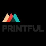 Printful, Inc