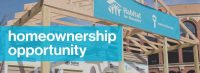 homeownership-opportunity