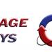 Space Age Alloys Logo