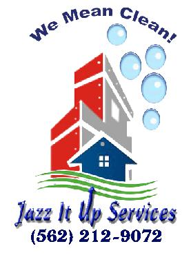 Jazzitup logo-page-001 (2) - Copy
