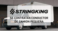 box-trucks-for-sale-0401