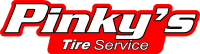 Pinkys Tire Logo[9661]